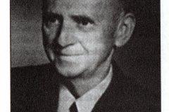 Dr. Walter Rinke