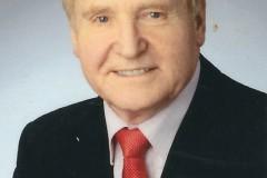 Rudi Pawelka