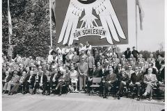 Deutschlandtreffen 1965