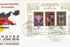 Deutschlandtreffen 1979