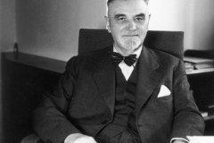 Hans Lukascheck