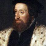 Die Habsburger Zeit <b>1526-1742</b>