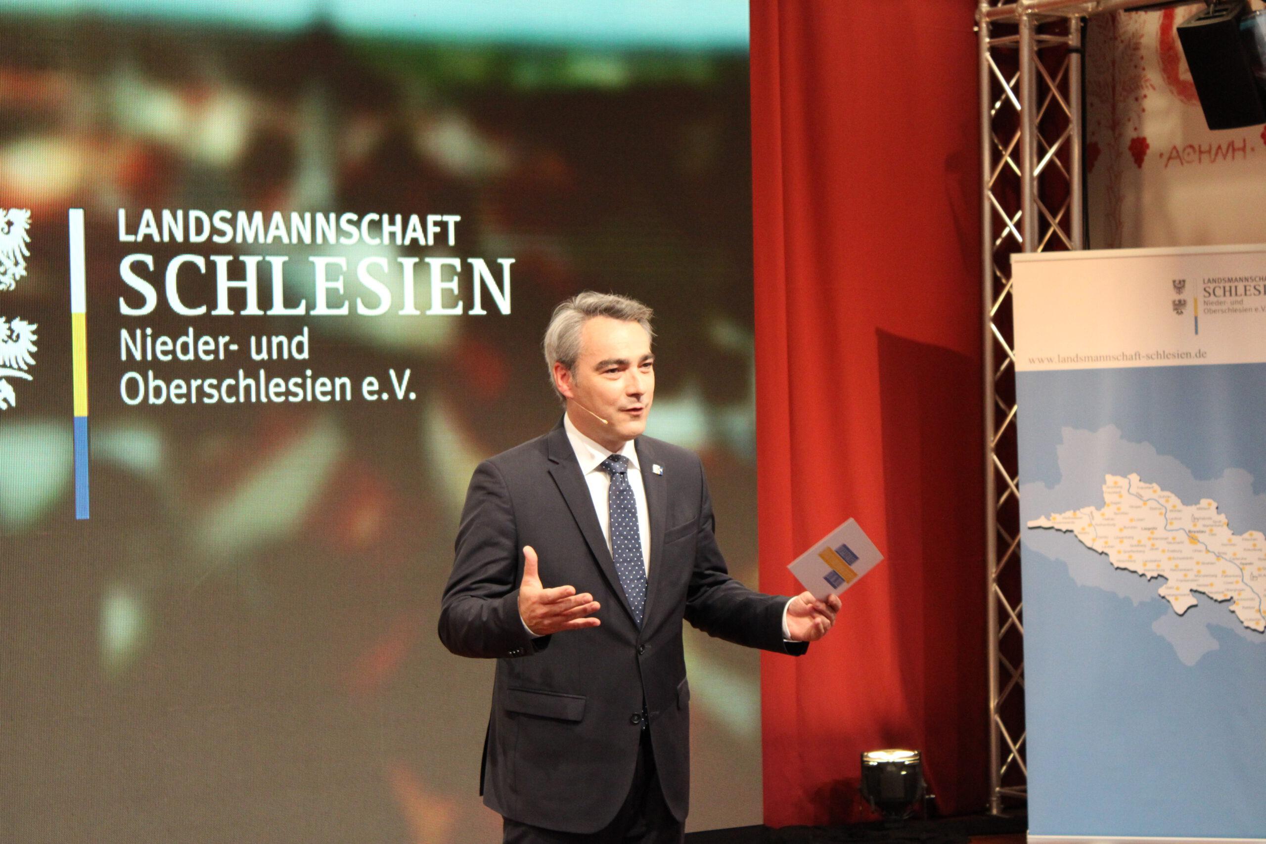 Professionell, kurzweilig und erfolgreich: Ein Rückblick auf das erste digitale Deutschlandtreffen